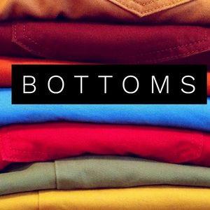 Pants - Pants, dress pants, jeans, shorts capris